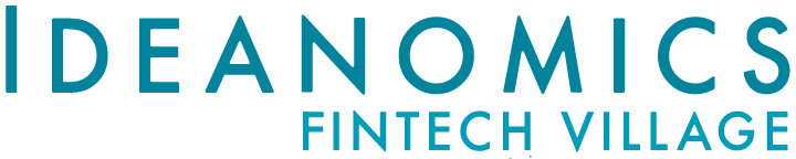 Ideanomics Fintech Village